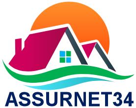 Assurnet34
